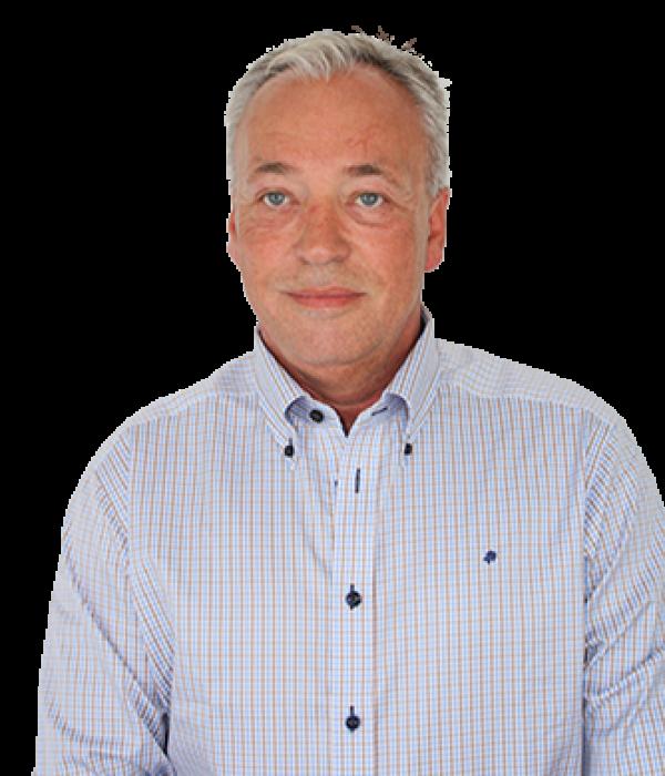 Erik Steinsbu Arvid Nilsson