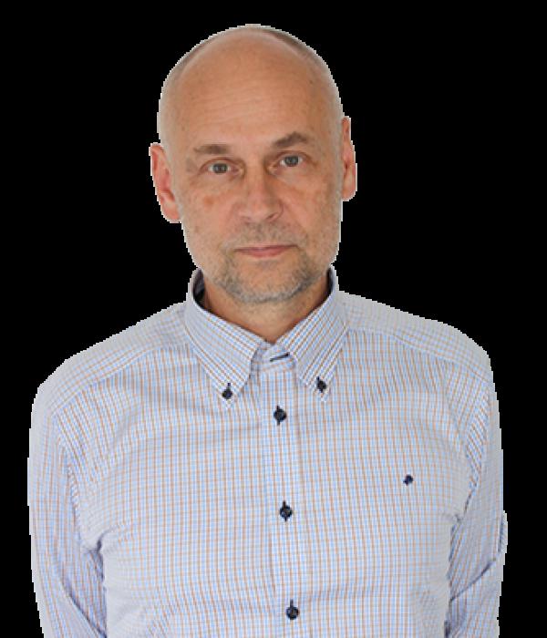 Håkan Kjellin Arvid Nilsson