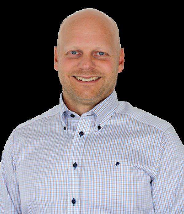 Mattias Eriksson Arvid Nilsson